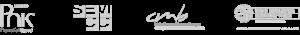 varider_afiliaciones_logos