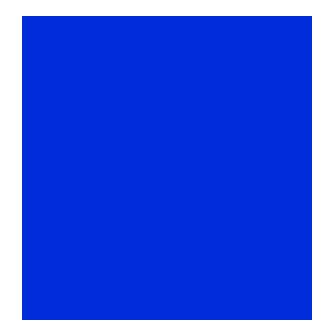 varider_tratamiento_corporal