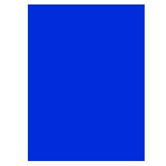 varider_tratamiento_facial